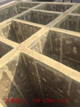石棉環氧防腐施工隊三布四油圖片