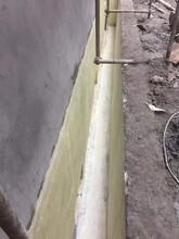 延壽環氧防腐施工單位耐腐蝕圖片