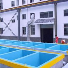 铜官山五油三布防腐施工公司呋喃树脂图片