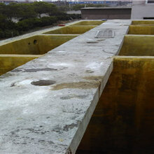 渭南水池内壁环氧树脂防腐45元/平方