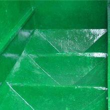 泰州两布三油防腐环氧树脂防腐包工包料