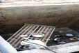 玉林水池内壁环氧树脂防腐包工包料