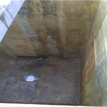 齊齊哈爾五油三布環氧玻璃鋼防腐包工包料圖片