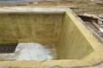 十堰水池內壁玻璃鋼防腐55元/平方