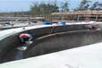 咸陽廢水池玻璃鋼防腐66元/平方
