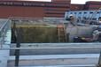 長春污水池玻璃鋼防腐70元/平方