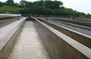 东莞发电厂水池防腐报价多少图片