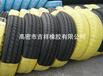 厂家直销卡车自卸车轮胎1200R24矿山轮胎12.00R241200-24钢丝胎朝阳轮胎