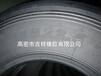 厂家直销矿山轮胎12.00R241200-24钢丝胎朝阳轮胎吉祥轮胎