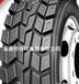 厂家直销全钢卡车轮胎11R22.5货车自卸车拖车轮胎全新正品钢丝胎朝阳轮胎