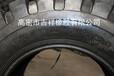 工程机械胎16/70-24全新耐磨工程胎16/70-24载重机16/70-24