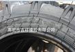 厂家生产供应各种工程胎农用车轮胎8.30-24拖拉机轮胎8.30-24高密市吉祥橡胶有限公司
