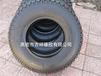 厂家低价直销各种工程胎农用轮胎9.00-20拖拉机轮胎9.00-20