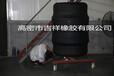 厂家低价正品促销各种工程胎农用轮胎5.50-13拖拉机轮胎5.50-13