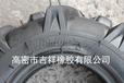 厂家低价供应正品工程胎农用轮胎4.00-7拖拉机轮胎4.00-7