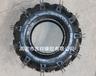 厂家低价供应正品工程机械轮胎农用轮胎4.00-8拖拉机轮胎4.00-8