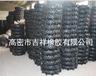 厂家低价正品促销农用轮胎4.00-12拖拉机轮胎4.00-12