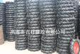 正品促销各种工程胎农用轮胎4.00-14拖拉机轮胎4.00-14