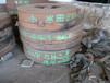 厂家低价供应各种工程机械胎农用轮胎4.50-10拖拉机轮胎4.50-10