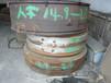 厂家低价正品促销工程机械胎农用轮胎4.50-19拖拉机轮胎4.50-19