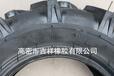 厂家正品促销各种工程机械轮胎农用轮胎5.00-12拖拉机轮胎5.00-12