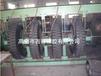 供应各种工程机械胎农用轮胎6.00-12拖拉机轮胎6.00-12