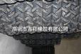 厂家低价供应正品农用轮胎9.5-16拖拉机轮胎9.5-16