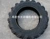 厂家低价供应各种正品工程机械胎农用轮胎11.2-24拖拉机轮胎11.2-24