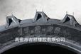 厂家正品促销工程胎机械农用轮胎11.2-28拖拉机轮胎11.2-28