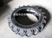 各种机械工程胎农用轮胎11.2-38拖拉机轮胎11.2-38厂家低价供应