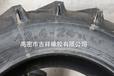 厂家低价供应正品农用轮胎12.4-24拖拉机轮胎12.4-24
