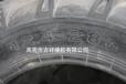 工程机械胎厂家低价直销人字农用轮胎12.4-28拖拉机轮胎12.4-28