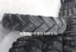 厂家供应正品工程机械胎农用轮胎12.4-38拖拉机轮胎12.4-38
