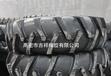 厂家低价供应正品农用轮胎13.6-24拖拉机轮胎13.6-24