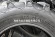 厂家低价正品促销各种型号工程机械胎农用轮胎13.6-28拖拉机轮胎13.6-28