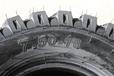 朝阳吉祥农用轮胎工程胎直销1800-2512.00-16