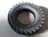 正品促销农用轮胎7.5020拖拉机轮胎7.5020