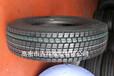 直销斜交线尼龙胎和子午线钢丝胎1200R24295/80R22.5
