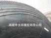 厂家直销固特异米其林吉祥315/80R22.5385/65R22.5轮胎子午线胎