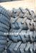 厂家低价供应朝阳吉祥农用轮胎13.624拖拉机轮胎13.624