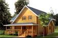 天創偉業專業經營定制移動別墅、輕鋼別墅廠家等產品及服務