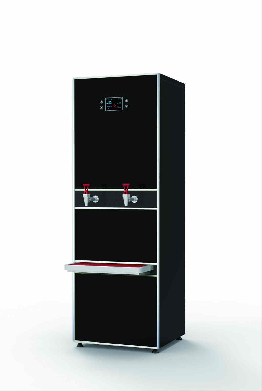 商用电开水器更实惠的磁能开水器,选择CHIATE磁艾