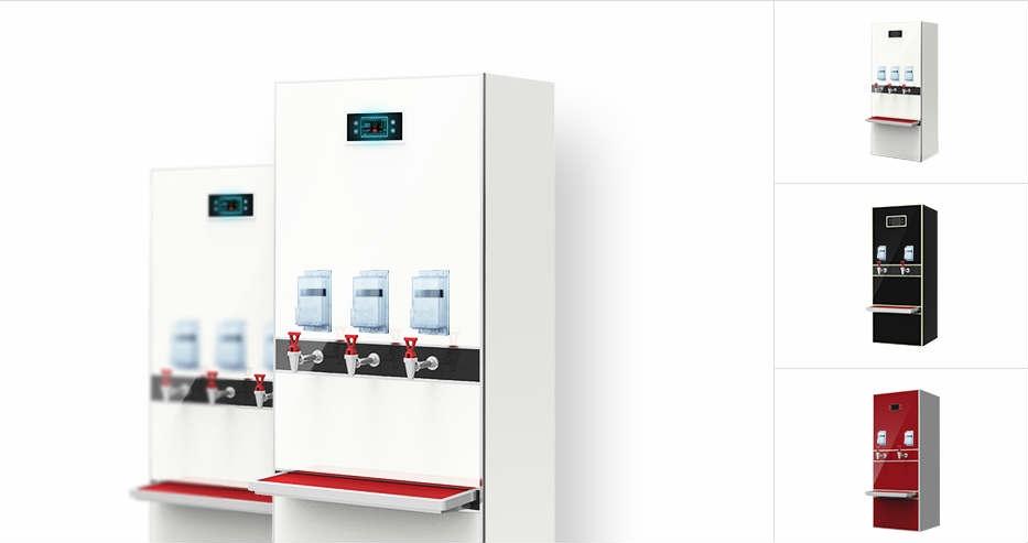 电加热管开水器产品,一站式学校专用开水器有哪些方面服务,首