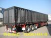 集装箱尺寸集装箱挂车集装箱运输挂车集装箱半挂车