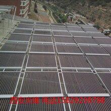 甘肃太阳能热水工程甘肃空气能热水工程甘肃太阳能发电系统甘肃太阳能路灯