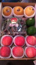 长沙红星水果批发市场代销图片