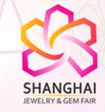 2017中国国际珠宝展--北京春季珠宝展