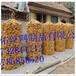 圈玉米专用铁丝网隔离网防护网果园围栏网厂家直销