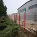 幼儿园学校护栏体育场小区护栏厂家批发直销