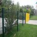 浸胶铁丝网钢丝网围墙网防护网电焊网片建筑网片生产厂家批发价格